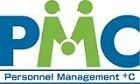 株式会社PMC